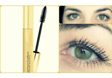 KIKO MILANO LUXURIOUS LASHES MASCARA MAXI BRUSH BLACK FOR RESHAPED LASHES EFFECT