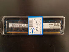 Dell 8GB DDR3 2Rx4 PC3-12800R snpryk 18C/AG SNP12C23C/16G Ram