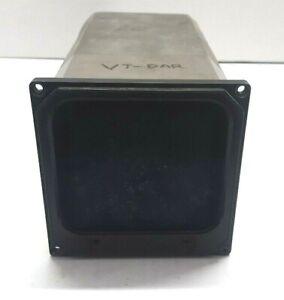 BENDIX/KING ED-462 066-03125-2500 S/N 2947 Electronic Display W/o Airworthiness