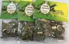 Zapote Blanco(White Zapote) Hierba/Tea