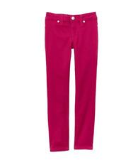 Joe's Jeans Joe's Girls' Wild Orchid Legging, Size 6
