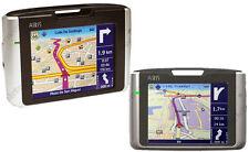 Navegador GPS t920b/navigaton sin material cartográfico nuevo sin software Navi
