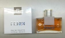 FENDI DONNA EDT - 50 ml