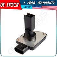 New MAF Mass Air Flow Sensor Meter For Buick Chevy Impala GM 3.8L 3Pin AFH50M-05