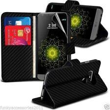 Fundas Para LG K8 piel para teléfonos móviles y PDAs