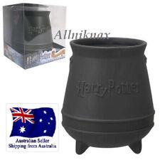 Harry Potter Black Cauldron Ceramic Mug Brand new Boxed