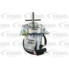 VEMO Original Elektromotor, Kühlerlüfter V46-01-1312 Renault Clio Espace Super 5
