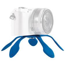 Miggo Splat Flexible Tripod for Compact and Mirrorless Cameras