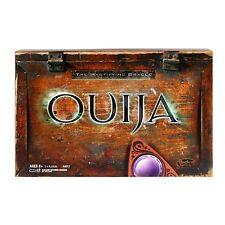 Jeu de Société Ouija