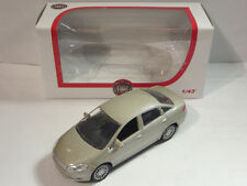 Norev Jet-car 1:43 Fiat Linea beige Brand new