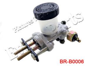 Chinese Brake Master Cylinder 90 110 125 150 150cc 200 250 Go Kart Cart Buggy