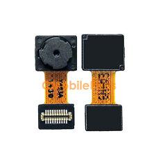 Front Facing Camera Cam Module Flex Replacement Part for LG Optimus G3 D850 D855