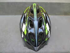 Cannondale Cycling Helmets