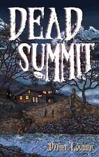 Dead Summit by Loubier Daniel (2011, Paperback)