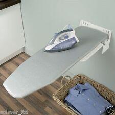 Hafele Ironfix Wall Mounting Folding Ironing Board - 10903
