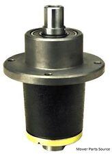 (3) Bad Boy Zero Turn Mower Spindles - Fits ZT CZT PUP 48'' 52'' 50'' 60'' decks
