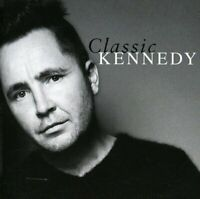 Nigel Kennedy - Classic Kennedy (CD) (2000)