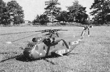 Bauplan Sikorsky CH-53 G Modellbauplan Hubschrauber Flugmodell