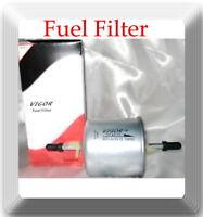 6 x Fuel//Water Separator Filter R90P Fits:Freightliner Volvo Penta Western Star