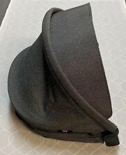 Maxi Cosi Zelia Seat Unit Hood - Sparkling Grey - Good Condition