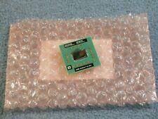 AMD Athlon 64 X2 ● TK-55 AMDTK55HAX4DC ● 1.8GHz Dual-Core Processor ● US Local
