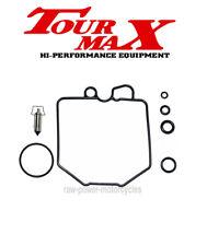 Honda CBX 750 FE FG RC17 1984 Replica Air Filter
