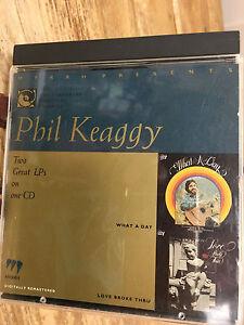 080688106621.Myrrh Presents Phil Keaggy Christian Classics What a Day Love Broke