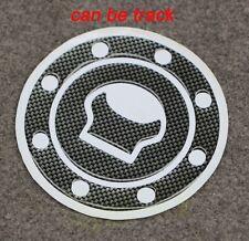Fuel Gas Tank Cap pad Sticker Protector For Suzuki Motorcycle GS GSXR Hayabusa