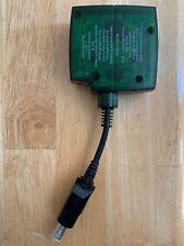 Mad Catz 4586 Original Xbox Wireless Receiver