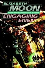 Engaging the Enemy (Vatta's War) -  Brand New Copy