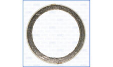 Genuine AJUSA OEM Replacement Exhaust Pipe Gasket Seal [19002200]