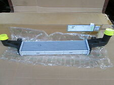 MERCEDES E-CLASS ( E 210 & S210 ) INTERCOOLER VALEO NEW
