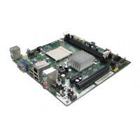 Acer DAO61L-3D Aspire X1420 AM2 Motherboard No BP