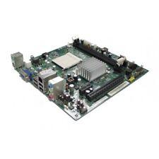 Acer DAO61L-3D Aspire X1420 AM2 placa madre no BP