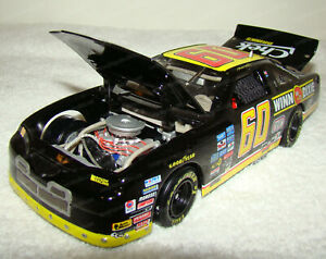 Mark Martin #60 Winn Dixie 1997 Ford Thunderbird Lionel Action 1:24, 309 of 3500