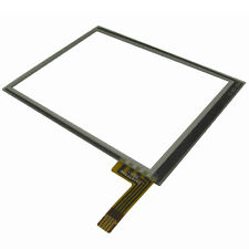 Touch Screen Digitizer For Intermec 730B CK35 Motorola Symbol MC7004 C709 MC5040