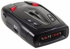 Us Seller The Z-11R Whistler Group Laser-Radar Detector
