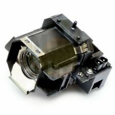 Projector Lamp Module for EPSON EMP-TW700