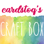 Cardstoq's Craft Box