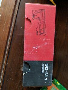Hilti SD-M 1