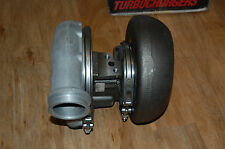 Genuine Schwitzer 312226 Turbo, 4LGZ Turbocharger, Iveco Truck etc