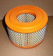 Luftfilter MZ ETZ 125 150 250 251 TS 250 neu 130x60x82mm