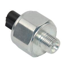 Knock Sensor For Honda ACCORD CR-V Acura RDX RSX TSX 2.4 30530PNA003 30530PPLA01