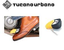 Salvascarpa da cambio Proteggi Scarpa Leva Cambio Tucano Urbano Foot-On 314