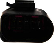 Neutral Safety Switch Autopart Intl 1802-300695