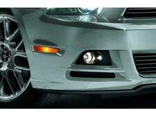 Genuine Ford Fog Lights DR3Z-15200-AA