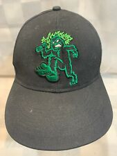 Eugene Emeralds Minor League Adjustable Youth Baseball Ball Cap Hat