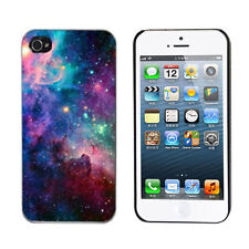 Hot Stylish Hard Case Cover Protector For Apple iPhone 5 5G 5S Крышка корпу New