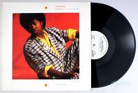 """Joan Armatrading - Kind Words (1986) White-Label PROMO Vinyl 12"""" Single"""