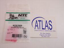 NTE7223 IC-STEP DOWN SWITCHING VOLTAGE REGULATOR